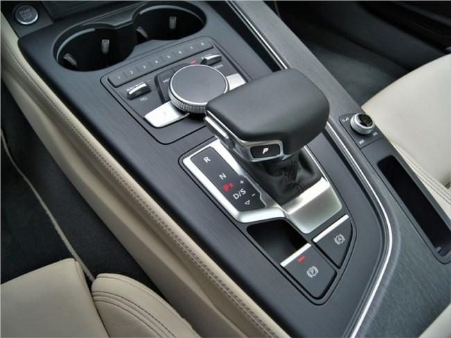 Audi A5 Sportback – Куланц. Audi A5 Sportback