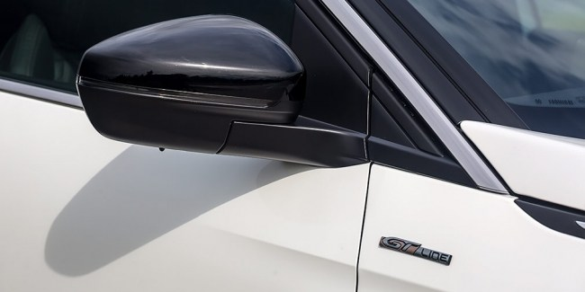 Курс евро. Peugeot 3008