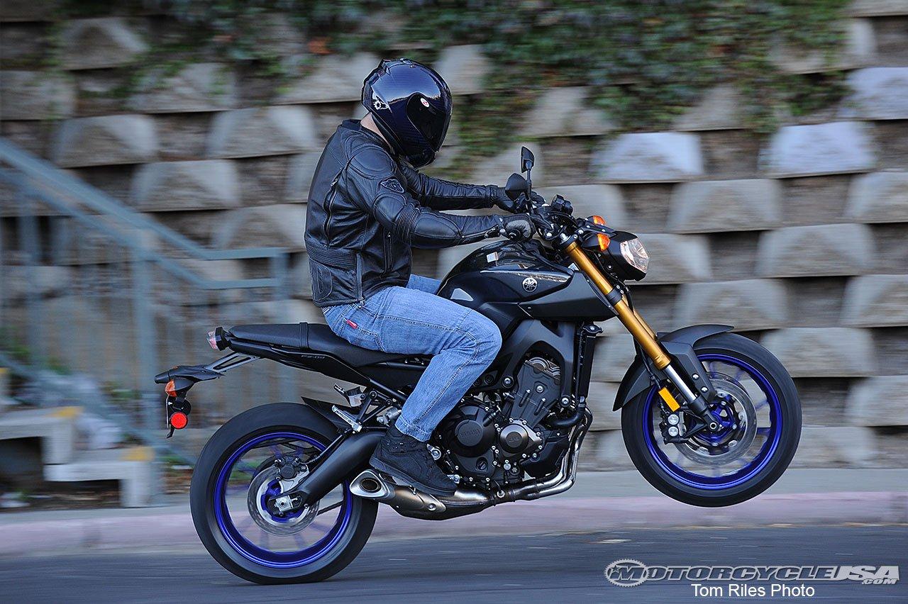 yamaha motorcycles motorcycle usamotorcycle usa