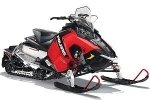 Polaris 600/800 Switchback PRO-S