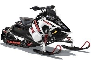 Polaris 800 Switchback PRO-X