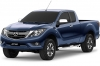 Mazda BT-50 Freestyle Cab