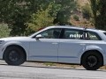 Суперлюксовый Audi Q8 замечен во время тестов - фото 6