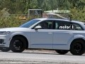 Суперлюксовый Audi Q8 замечен во время тестов - фото 9