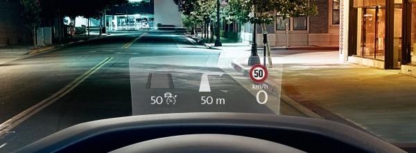 """""""Автосоюз"""" приглашает на тест-драйв нового Volkswagen Tiguan!"""