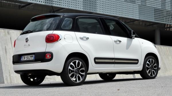 Fiat и Chrysler будут продавать автомобили через интернет