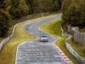 Alfa Romeo Stelvio Quadrifoglio стал быстрейшим кроссовером Нюрбургринга - фото 16