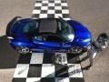 «Проект мечты»: представлен 610-сильный Acura NSX by ScienceOfSpeed - фото 2
