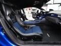 «Проект мечты»: представлен 610-сильный Acura NSX by ScienceOfSpeed - фото 9