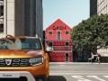 Новый Dacia Duster: производитель показал фото и назвал сроки поступления в продажу - фото 40