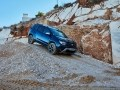 Новый Dacia Duster: производитель показал фото и назвал сроки поступления в продажу - фото 63