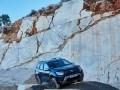 Новый Dacia Duster: производитель показал фото и назвал сроки поступления в продажу - фото 65