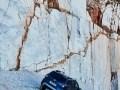 Новый Dacia Duster: производитель показал фото и назвал сроки поступления в продажу - фото 72