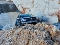 Новый Dacia Duster: производитель показал фото и назвал сроки поступления в продажу - фото 77