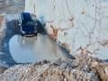 Новый Dacia Duster: производитель показал фото и назвал сроки поступления в продажу - фото 78