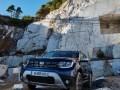 Новый Dacia Duster: производитель показал фото и назвал сроки поступления в продажу - фото 88