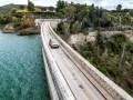Новый Dacia Duster: производитель показал фото и назвал сроки поступления в продажу - фото 181