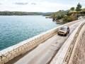Новый Dacia Duster: производитель показал фото и назвал сроки поступления в продажу - фото 191