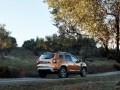 Новый Dacia Duster: производитель показал фото и назвал сроки поступления в продажу - фото 206