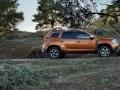 Новый Dacia Duster: производитель показал фото и назвал сроки поступления в продажу - фото 207