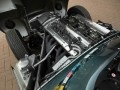 Гоночный Jaguar Стирлинга Мосса выставят на торги за 15 миллионов долларов - фото 19