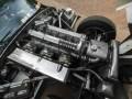 Гоночный Jaguar Стирлинга Мосса выставят на торги за 15 миллионов долларов - фото 21
