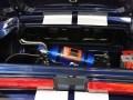 В США начинают продажи легендарной «Элеоноры» из «Угнать за 60 секунд» - фото 13