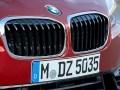 «Рестайлинговые баварцы»: BMW обновила модели 2-Series Active Tourer и Gran Tourer - фото 8
