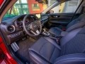 Kia Cerato перевели на вариатор - фото 33