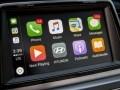 В Чикаго дебютировал обновлённый гибрид Hyundai Sonata - фото 7