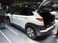 Электро-кроссовер Hyundai Kona Electric официально представлен в Женеве - фото 5