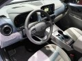 Электро-кроссовер Hyundai Kona Electric официально представлен в Женеве - фото 10