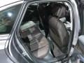 Торжество технологий со строгим дизайном - Audi A6 представлен в Женеве - фото 15