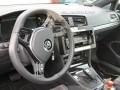 Volkswagen начал испытания нового Golf - фото 2