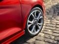 Хэтчбек Ford Fiesta стал «грузовиком» - фото 2