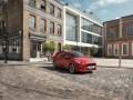 Хэтчбек Ford Fiesta стал «грузовиком» - фото 6
