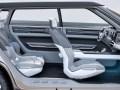 Китайцы сделали из Volvo «8-битный» кроссовер с распашными дверьми - фото 1