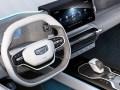 Китайцы сделали из Volvo «8-битный» кроссовер с распашными дверьми - фото 3