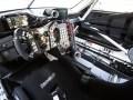 Компания Porsche усовершенствовала гоночный 911-й - фото 2
