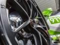 Компания Porsche усовершенствовала гоночный 911-й - фото 3