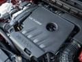 Новый Nissan Altima получил спецверсию Edition One - фото 5