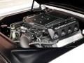 Из Ford Mustang 1965 года сделали современное купе Vapor - фото 3