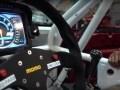 Американцы построили Porsche Boxster с водительским креслом по центру - фото 1