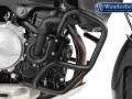 Мотоцикл BMW F850GS получил новый набор аксессуаров от Wunderlich - фото 3