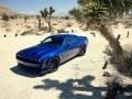 Dodge построил безумный маслкар: 808 сил и расход пять литров в минуту - фото 8