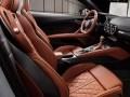 Audi TT обновилась: один мотор и «ослабевшая» спортверсия - фото 37