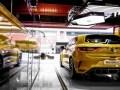 Компания Renault представила самый мощный Megane - фото 5