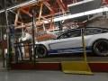Ford впервые построил Mustang для высшего дивизиона NASCAR - фото 3