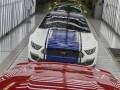 Ford впервые построил Mustang для высшего дивизиона NASCAR - фото 5