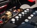 Маленький Suzuki превратили во впечатляющий суперкар Lamborghini - фото 8